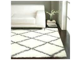 4 x 6 bathroom rugs rugs area for regarding rug plan