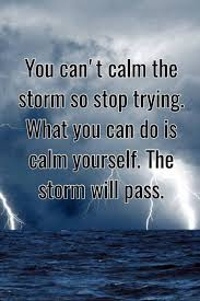 Inspirational Life Quotes Positive Thoughts You Can't Calm When Cool Calm Quotes