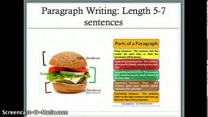 essay writing hamburger graphic organizer % original essay organizer template hamburger essay history of the hamburger mixpress hamburger organizer for writing template assignments handouts mrs disinger s