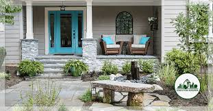 lose the lawn design a stunning and