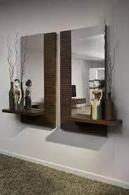 wall mirror design. Contemporary Mirror Wall Mirror Design Inspiration U003eu003eu003e  Throughout Mirror