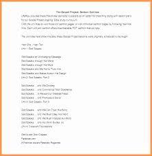 Microsoft Word Outline Template Sermon Template Microsoft Word Fresh Sermon Outline Template