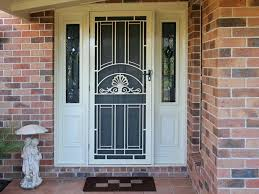 Articles with Secure Front Door Locking Systems Tag: security ...