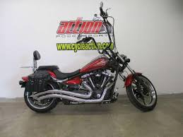 yamaha raider custom cruiser motorcycles for sale