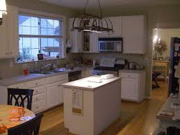 6 Inch Kitchen Cabinet The Goodrum Family Home Page Thegoodrumfamilycom