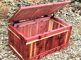 blanket storage chest storage chest trunk blanket storage chest extra large storage chest storage chest and