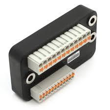 m unit blue (digital control and fuse box) m unit v2 at Digital Fuse Box