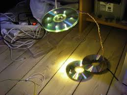 diy led home lighting. Interesting Home Diy Led Lamp Of The Picture Gallery On Home Lighting N