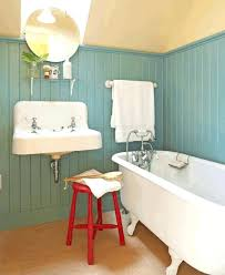 french country bathroom ideas. Country Bathroom Sink Ideas French Small Images Of
