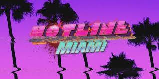 Картинки по запросу hotline miami