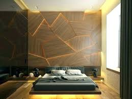 wall texture ideas for bedroom textured paint pin drawn design walls paints