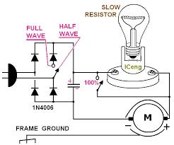 treadmill motor wiring diagram treadmill image treadmill motor circuit diagram diagram on treadmill motor wiring diagram