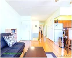 Superb 3 Bedroom Condo For Sale In Queens Ny 2 Bedroom Apartments For Rent In Queens  3 .