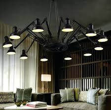 retractable lighting fixtures. Retractable Lighting Vintage Creative Ceiling Fixtures