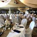Tee Times, Public Golf, Greenhaven Golf and Banquet Center - Anoka, MN