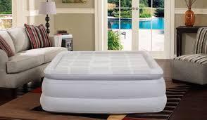 memory foam mattress topper walmart. Mattress:Tempurpedic Mattress Topper Full Sofa Support Walmart Futon Cheap Mainstays Memory Foam