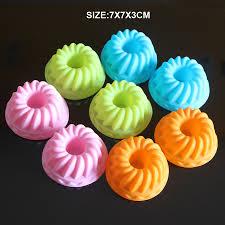 Cupcake Design Kitchen Accessories Online Get Cheap Pumpkin Cake Designs Aliexpresscom Alibaba Group