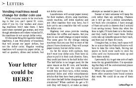 nmn letter to editor cropped message