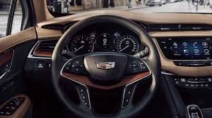 2018 cadillac xt5 premium luxury. wonderful premium 2018 cadillac xt5 and cadillac xt5 premium luxury r