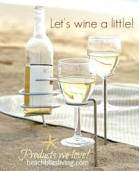 design style beach wine glasses st s design style diy beach wine glass candle holders design style how to make beach themed wine
