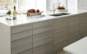 perfect countertop thickness 52 in table and chair inspiration with throughout decor 19