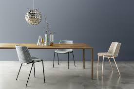 Mdf Italia Die Tischkollektion Bruno Wickart Blog