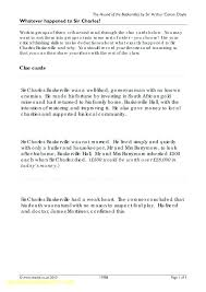 Fake Doctors Note South Africa Doctor Visit Summary Template Fake Doctors Note Template