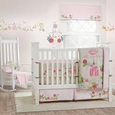 princess baby bed decor innovative