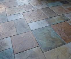 stamped concrete patio cost calculator. Stamped Concrete Patio Cost Backyard Canada With Calculator T