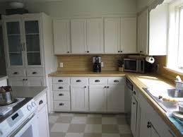 Small Picture Cabinets Drawer White Modern Flat Panel Kitchen Cabinet Doors