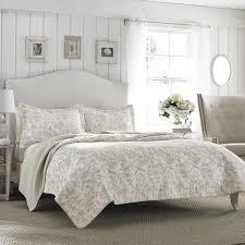 nature fl bedding sets you ll love wayfair laura ashley