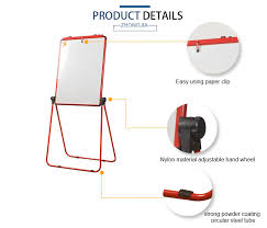 Best Collapsible Flip Chart Cheap Presentation Easel Buy Best Flip Chart Easel Collapsible Flip Chart Easel Cheap Flip Chart Easel Product On