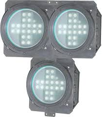 crouse hinds lighting catalog crouse hinds lighting catalog crouse hinds airport lighting catalog thumbnail