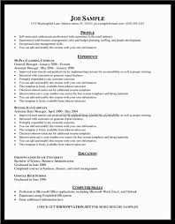 Resume Copy Cv Cover Letter Templates You Can And Paste Sample Tem