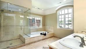oldcastle tempered glass shower doors marvelous glass shower doors about remodel fabulous home decorating ideas with oldcastle tempered glass shower doors