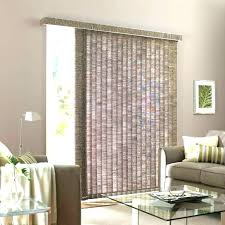 ds sliding glass doors door curtains medium size of pictures for thermal