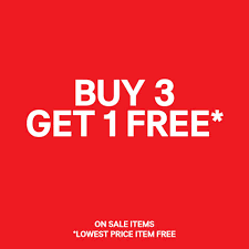 h m buy 3 get 1 promotion here got singapore h m buy 3 get 1 promotion