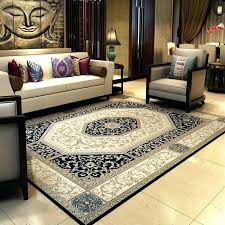 Average Cost To Carpet A Living Room Carpet For Living Room Vintage Carpets  For Living Room . Average Cost To Carpet A Living Room ...