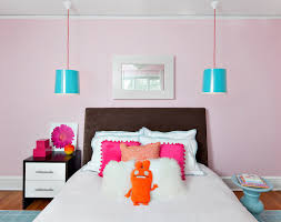 pink paint colors for bedrooms. Exellent Pink Pink Paint Colors Inside For Bedrooms