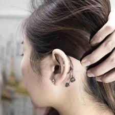 Tattoo Sprüche Zeilen Die Unter Die Haut Gehen Schöne Sprüche