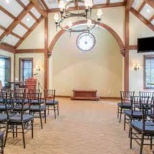 hardage giddens oaklawn chapel 4801