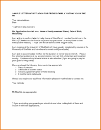 Resignation Letter Page 2 Budget Reporting