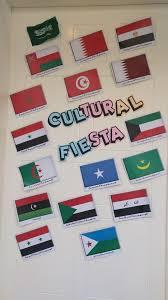 cultural fiesta