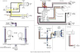 garage door symbol wiring diagram garage door wire center co wiring diagram for garage door wiring