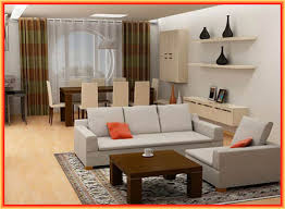 Superior Sofa Set Designs For Small Living Room Living Room Ideas For Small Rooms Home  Decor Ideas For Small Living Room