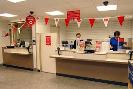 post business office. New Pictures Show How Revamped Marlborough Post Office Will Look\u2026 But There\u0027ll Be No Replacement Service During Closure Business U