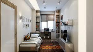 Modern Boys Bedroom Modern Kids Bedroom
