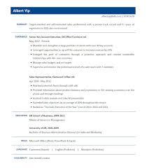 sample good resume 2014 resume maker create professional sample good resume 2014 sample resume s jobsdb hong kong