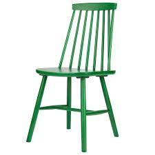 Modern Windsor Dining Chair