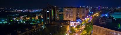 Купить настоящий диплом Ставрополь на подлинном бланке Гознак Купить диплом Ставрополь